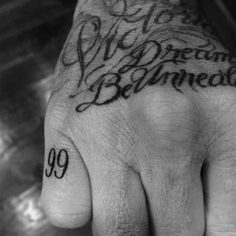 david beckham tattoo new david beckham sleeve tattoos hebrew tattoo jewish tattoo