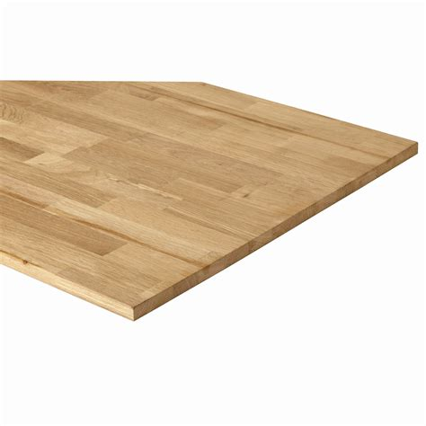 planche de bois pas cher 2371 planche de bois pas cher leroy merlin g 233 nial planche bois