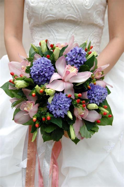 bridal bouquet design bridal bouquet ideas