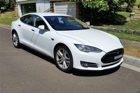 Tesla Model S 60 Tesla Wiki 28 Images Tesla Model S Tesla Model S