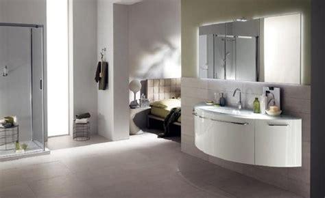 muebles de bano modernos imagenes  fotos