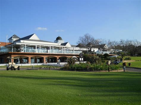 jcc golf layout book golf online at dainfern country club in highveld