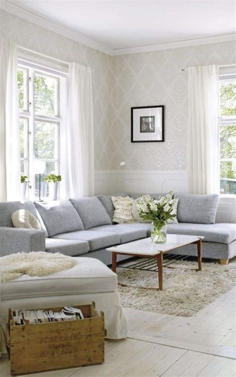 beautiful living room wallpaper beautiful living room wallpaper designs