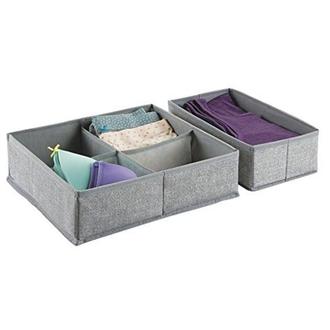 rangement chaussettes tiroir cuisine maison paniers et bo 238 tes de rangement trouver