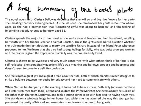 essay themes in mrs dalloway cheap write my essay the theme of madness in mrs dalloway