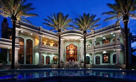 vero luxury homes house decor ideas