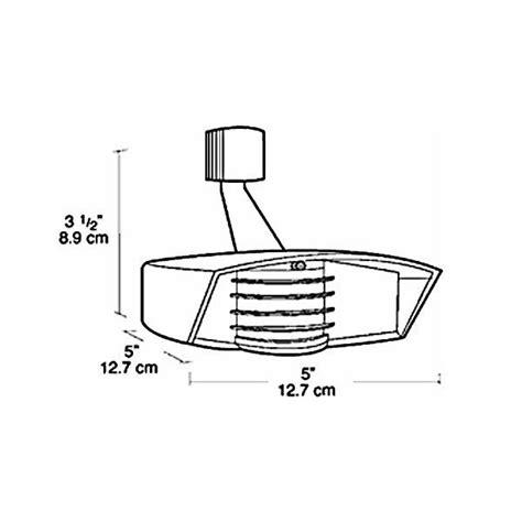 rab motion sensor light wiring diagram motion sensor