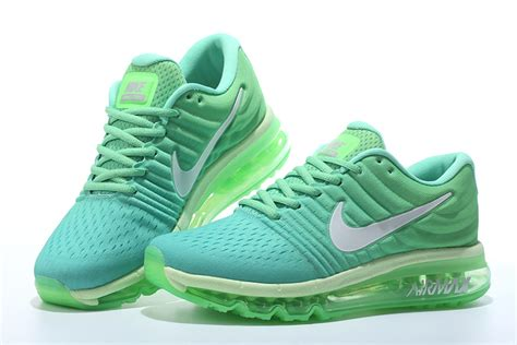 Nike Airmax Blue Green nike air max 2017 blue green eurotool nu