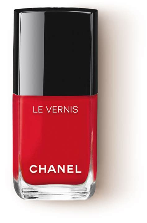Chanel Summer Exclusive Colour Collection 2007 summer 2017 makeup collection chanel