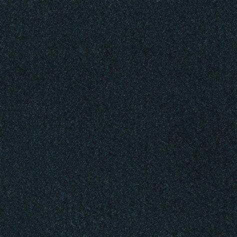 marine rugs lancer enterprises inc navy marine carpet 185261 pontoon carpets at sportsman s guide