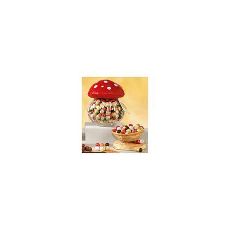 vendita vasi vetro vendita funghetti in caso di vetro caffarel