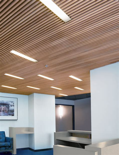 armstrong wood ceiling panels home design ideas