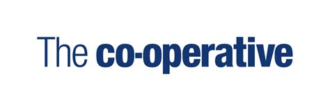 coop bank uk co op on track to come back co operative news