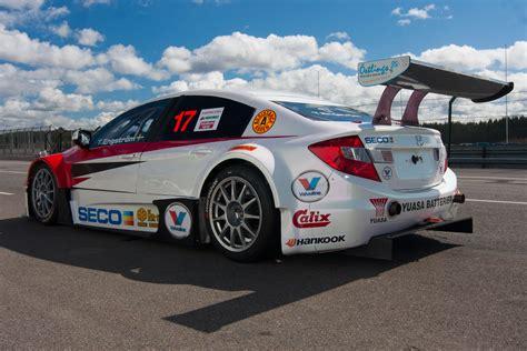 Rwd Civic honda we want a v6 vtec, rwd coupe, looking kinda like what