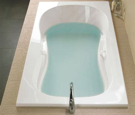 54 drop in bathtub 54 best images about drop in bathtubs on pinterest
