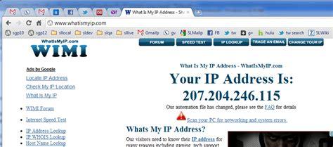 image gallery ip address american netflix