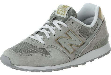 gray new balance sneakers new balance wr996 w shoes grey