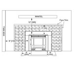 quadrafire 1100i wiring diagram i free printable wiring diagrams