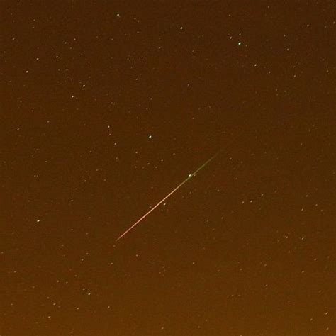 Where To Look For The Meteor Shower Tonight perseids to peak this weekend tonight earthsky