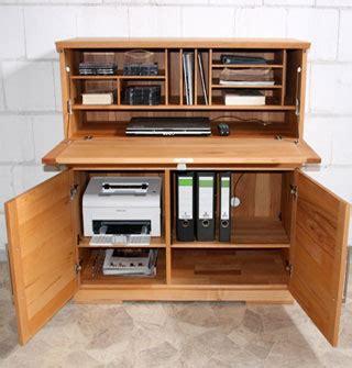 sekretär shabby sekret 228 r massivholz bestseller shop f 252 r m 246 bel und