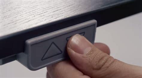 ikea galant electric height adjustable desk ikea galant electric height adjustable desk nazarm