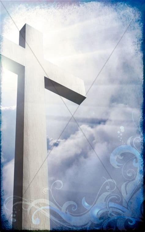 holy cross church bulletin