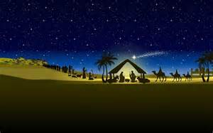 Nativity wallpaper forwallpaper com