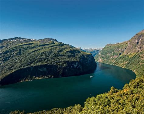 silversea cruises baltic find cruises to northern europe and british isles silversea
