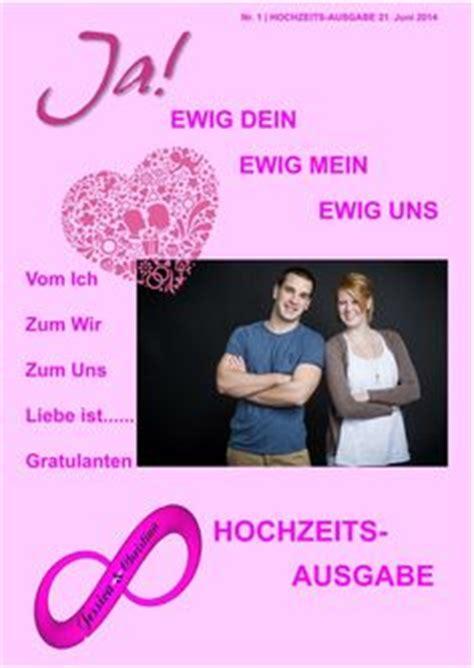 Vorlage Word Hochzeitszeitung 1000 Images About Hochzeitszeitung On Vorlage Hochzeit And Crossword