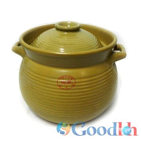 Panci Gerabah panci keramik