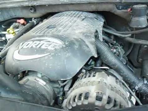 small engine maintenance and repair 2001 chevrolet tahoe parental controls service manual how to fix 2001 chevrolet tahoe engine rpm going up and down 2001 chevy tahoe