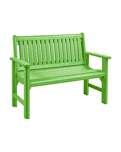 where to buy outdoor benches cr plastic products b01 garden bench