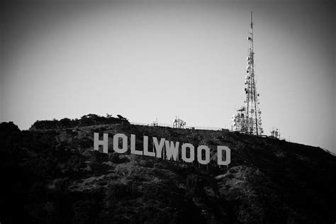 classic hollywood classic hollywood sign by heidi reyher
