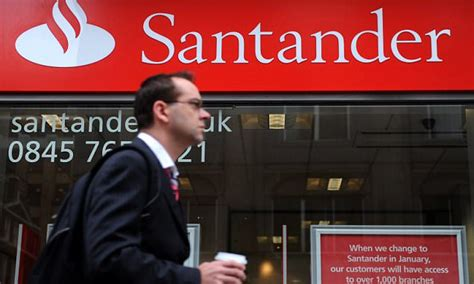 santander bank consumer login beware smishing scam that saw one santander customer