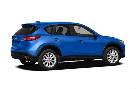 mazda 6 suv 2013 mazda cx 5 price photos reviews features