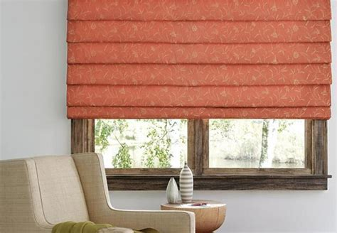 advanced blinds and drapery hunter douglas roman shades advance blinds drapery