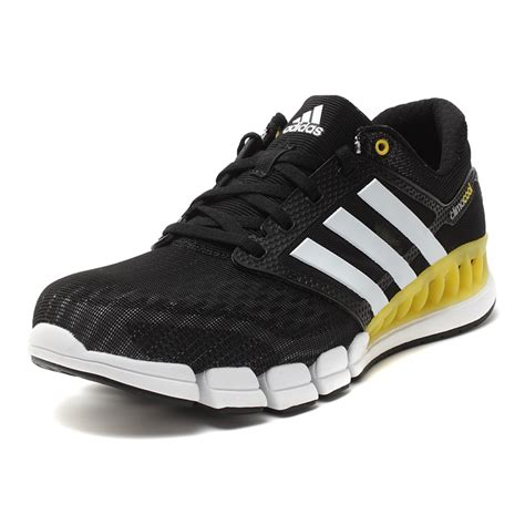 original   adidas climacool mens shoes