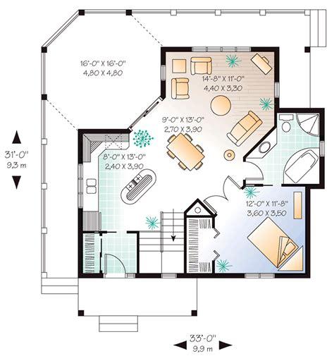victorian bungalow house plans victorian bungalow house plans