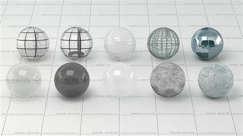 vray sketchup glass tutorial 10 realistic glass vray material pack download