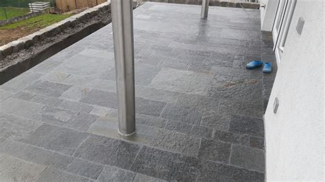 terrasse granit terrasse en granit menuiserie ebenisterie behr gr gory