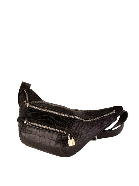 Croco Bag croco padlock handbag handbags 2018