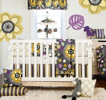 unique baby bedding sets how to select adorable and unique baby bedding for your princess atzine
