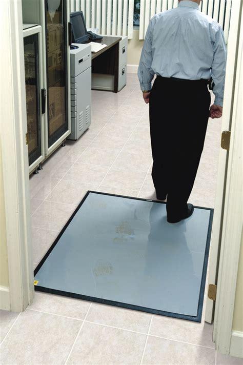 Sticky Floor Mats by Clean Room Mats Sticky Mats Tacky Mats American Floor Mats