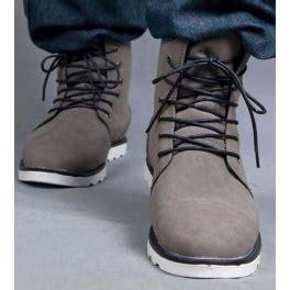 Footwear Alaska Sepatu Pria Keren Murah trend sepatupria gambar sepatu boot images