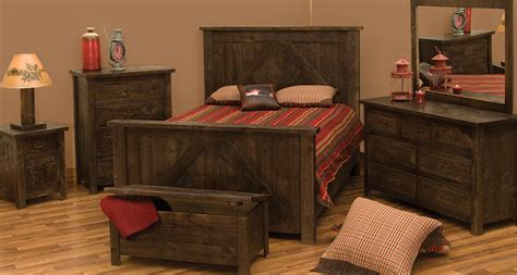 Furniture Stores In Lancaster Ohio by Don S Furniture And Mattress Showroom In Lancaster Oh Whitepages