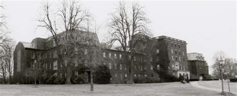 Ct Valley Hospital Detox by Pin By Jen Lawson On Abandoned Places I D To Visit