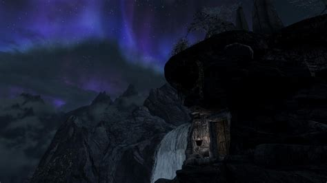 skyrim lovers comfort the lover s comfort at skyrim nexus mods and community