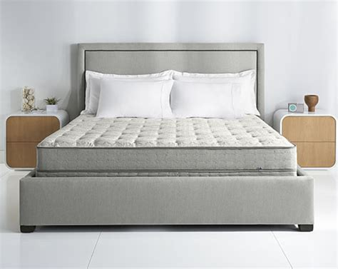 sleep number bed c2 c2 classic series adjustable mattress bed base sleep