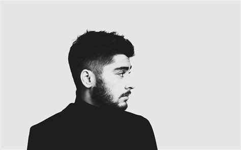 zayn hd wallpaper tumblr wallpapers you i fragrance promo pics group one