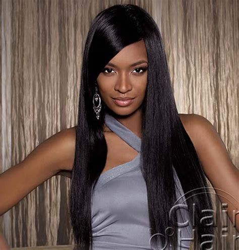 what type of weave do africans use african american black hair bakuland women man